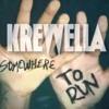 Krewella - Somewhere To Run (Lost Kings Remix) [Zerogood edit]