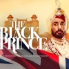 THE BLACK PRINCE Full Movie Songs Audio Jukebox  Satinder Sartaj  Shabana Azmi
