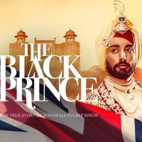 Cover mp3 THE BLACK PRINCE Full Movie Songs Audio Jukebox  S