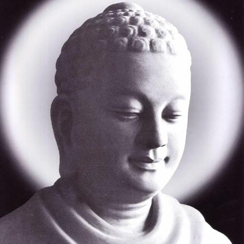Kinh Subha 01 - Sư cô Phụng Liên