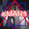 STRIP THAT DOWN [DJ KMAN1 REMIX] LIAM / QUAVO