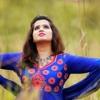 Rim Jhim Sawan By Nancy