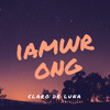 iamwrong - Claro De Luna (Original Mix) [FREE DOWNLOAD]