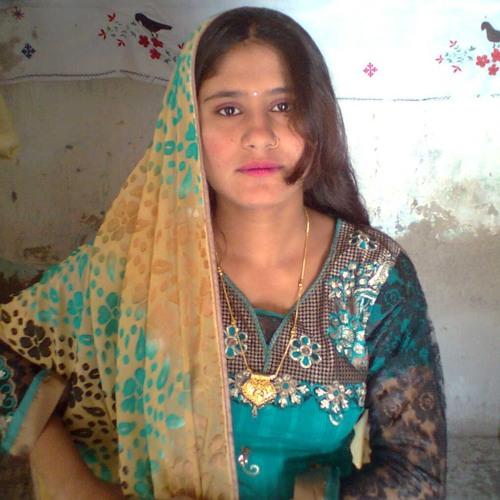 Humko Humise Chura Lo Song By Lata Mangeshkar From  Mohabbatein.2000