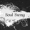 DC House Grooves Meet the Locals Podcast #56: Soul Sway