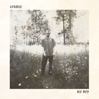 Corbin - Ice Boy