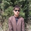 AVT Khyber Pashto New Songs 2017 Zed Ma Kava Moray Mala Aa Oghvara By Naway Rang