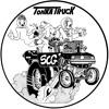 Tonka Truck (prod. Left Brain)