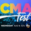2017 CMA Fest: The Music Event of Summer : 30s - Wednesday