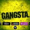 Zanzan - Gangsta [Officie Video Animation] #Tnaket-1