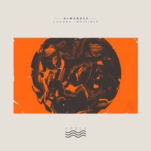 Almanacs - Laguna Invisible EP [APNEA13] (preview)
