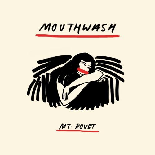 Mt. Doubt - Mouthwash