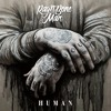 Rag'n'Bone Man - Human (Joe Jayson Remix)