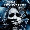 Final Destination 4 (2009) Movie Review