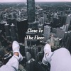 Close To The Floor - Bruno Mars vs The Chainsmokers (MASHUP)