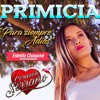 Corazón Serrano  || Para Siempre Adiós || Primicia 2018