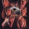 Urban Legend (1998) Movie Review