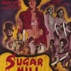 Sugar Hill (1974) Movie Review
