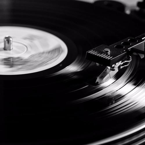 Early Hardstyle Vinyl Set
