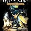 Massacre In Dinosaur Valley (1985) Movie Review