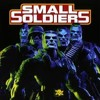Small Soldiers (1998) Movie Review
