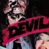 The Devil (1981) Movie Review