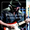 Y.L.I.E. (Your Love is Enough)