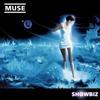Muse- Showbiz (reversed)