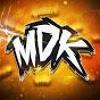 Download MDK - Fingerbang (VIP Mix) Mp3