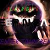 Lavender Town (Black Rabbit Piano Remix) - Free Download