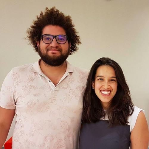 Startup Ep21 : De Dubai à Tunis, l'industrie créative et les Podcasts (Partie 1)