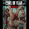 Panda - Scary core(☣Core of Fear. Ep ☣)