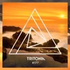 Tritonal - Tritonia 177 2017-07-25 Artwork