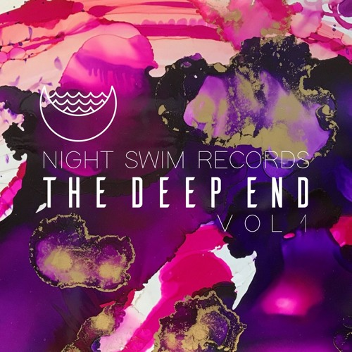 The Deep End - Volume 1 (Out Now On All Platforms)