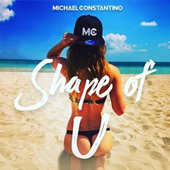 Shape Of You (Remake) - Lux Capella