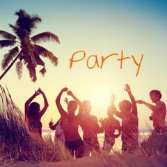 Party - Lux Capella