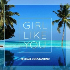 Girl Like You (With Vocal Chop) - Lux Capella