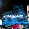 Mega Mix Alzate PAPA FT REGGAETON VS LOBO DJ RMX