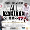 All White Summer 17 Promo Mix By More Fiyah