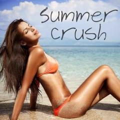 Summer Crush - Lux Capella