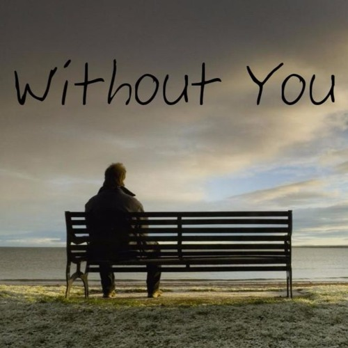 Without You - Lux Capella