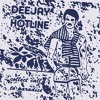 DEEJAY HOTLINE - Collect Call to Paradise