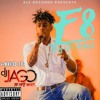 Stig - F8 Mixtape By DJ Jago