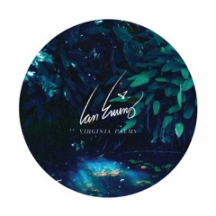 Ian Ewing ⁃ Swell (feat. Virginia Palms)