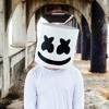 Marshmello - Alone [Monstercat Official Music]