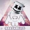 Marshmello - Moving On (Official Music)