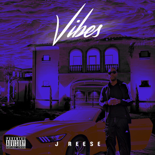 J-Reese-Weekends In Miami Prod. By TheBeatPlug