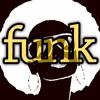 Dat Funk