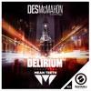 Des McMahon - Delirium feat. Logam [YourEDM Premiere]