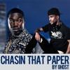 Chasin That Paper - Meek Mill x Big Sean x Type Beat (Prod. Ghost) [Free]